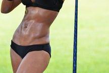 Fitness: Core