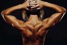 Fitness: Back