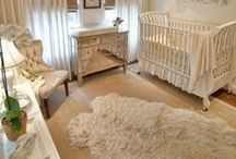 Baby Decor and Style