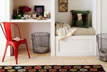 Interior Design / by Jennifer Compton