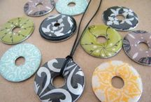 Tutorials / How do you do that?! Just read these tutorials to learn little tricks and diy projects!