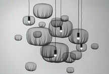 ♥ Lights / by heimatPOTTential