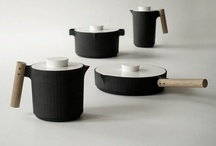 ♥ Kitchen & Co. / by heimatPOTTential