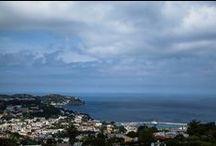 View / by Hotel Ape Regina Ischia