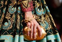 Fashion / by Gina Stankus