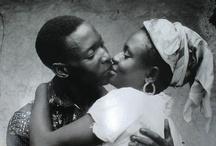 Congo / by Jill Humphrey