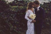 Wedding Sweetness / Weddings, Wedding Gowns, Bridal, Wedding Ideas, Wedding Planning / by k c ♍