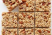 EDIBLE | snack bar. / by Vegetarian 'Ventures