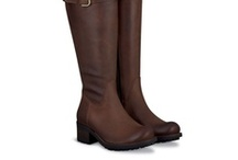 Boots I'll Buy When I'm Rich.