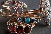 Accessories | Handbags | Jewelry / Handbags, Jewelry, Accessories. / by k c ♍
