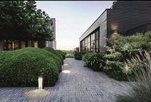 Architecture, futur home ?