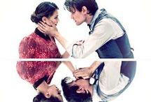 Doctor Who / Doctor Who
