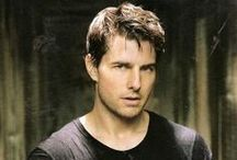 Tom Cruise / All The Latest Celebrity Gossip And News About Tom Cruise! Visit www.celebsupernova.com