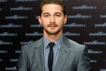Shia LaBeouf / All The Latest Celebrity Gossip And News About Shia LaBeouf! Visit www.celebsupernova.com