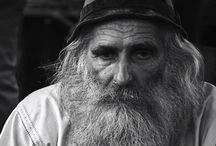 © Dorin Andreescu | Street Photographer / Photography, Street photography © Dorin Andreescu