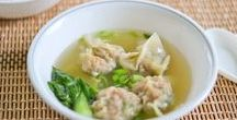 Recipes To Try/Soups / Soups