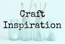 Craft Inspiration / Craft, DIY, Tags, Mixed Media and all things to inspire Paper Crafting.  Included Tim Holtz, Sizzix, Ranger Ink, Distress Inks, Distress Paints, Distress Stains, Distress Crayons.