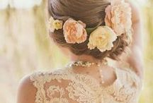 Wedding / by Bethany Gingras