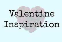 Valentine Inspiration / Crafts, DIY, Tags, Mixed Media and all things to inspire Paper Crafting.  Included Tim Holtz, Sizzix, Ranger Ink, Distress Inks, Distress Paints, Distress Stains, Distress Crayons.