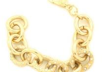 Fab Jewelry / by Poshlocket Accessories
