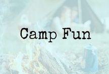 Camp Fun