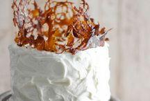 Cake Inspiration ♥