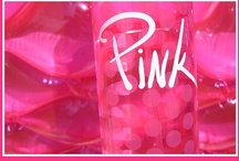 Any thing Pink
