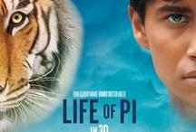 Good Movies / by JUDY KUNDERT
