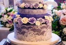 Cakes & Cupcakes i have created  / https://www.facebook.com/TheCupcakeryandMoore