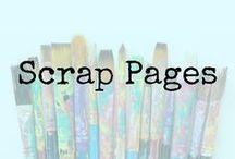 Scrap'n Pages