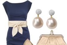 New Wardrobe Please! / by Jennifer Arruda