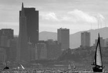 California Dreamin... / by Wear2Where