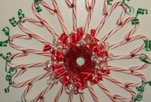 christmas ideas / by Deanna West