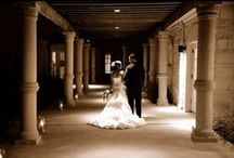 Wedding Photo Ideas / Great photography ideas from Wedding and Party Network to incorporate in your event. / by Wedding and Party Network