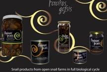 Fereikos Products