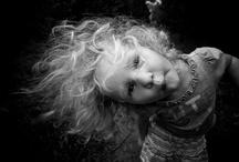 Core Photography Portraits / Our portrait work