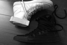 .Shoe Therapy  / #shoes #shoes #shoes / by CO DE + / F_ORM