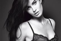 .Megan Fox / #megan #fox #model #actress #style #fashion