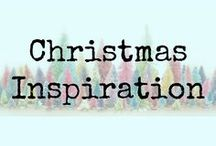 Christmas Inspiration / All things Christmas and Holiday... Crafts, DIY, Tags, Mixed Media and all things to inspire Paper Crafting.  Included Tim Holtz, Sizzix, Ranger Ink, Distress Inks, Distress Paints, Distress Stains, Distress Crayons.