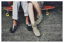 love / by Tori Cole