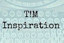 T!m Inspiration