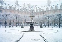 Paris / Travel to Paris!