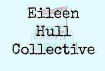 Eileen Hull Collective