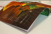 Our work :: graphic design / art catalogues :: literature :: poetry