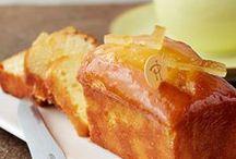 たべもの。 / つくってみたい料理・お菓子・ドリンク。 おしゃれなもの!
