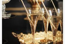 auld lang syne / ring in the new year