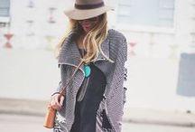 Fashionista / by Katie Limburg
