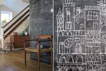 Children's art and craft ideas