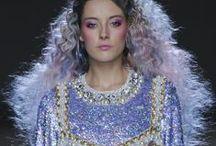 Models / by Paula Rojas