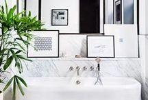 Spaces-Bathrooms